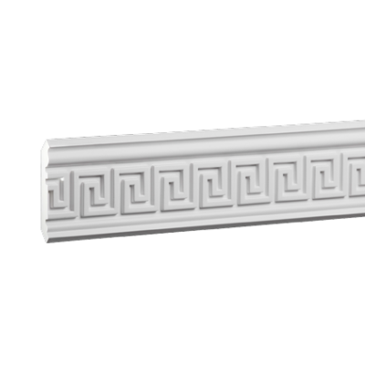 CORNICHE POLYURÉTHANE 1.207