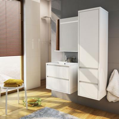 Ensemble OPELLA  60 cm  -  meubles de salle de bain