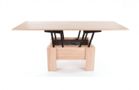 Table basse relevable isi releve