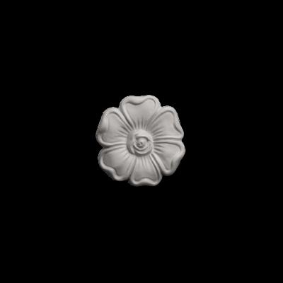 APPLIQUE MURALE POLYURÉTHANE 1.006