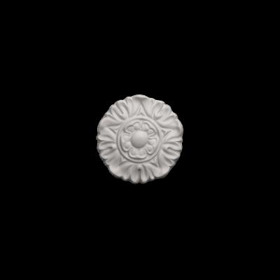 APPLIQUE MURALE POLYURÉTHANE 1.017