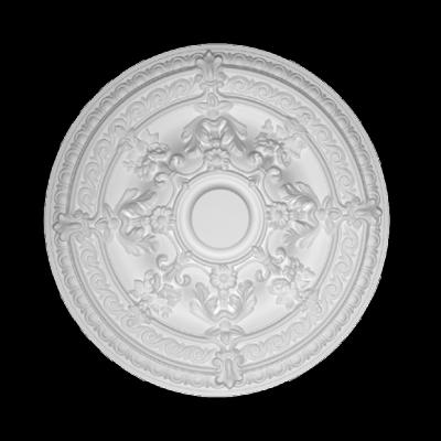 ROSACE DE PLAFOND 1.0039 diam 65.9cm