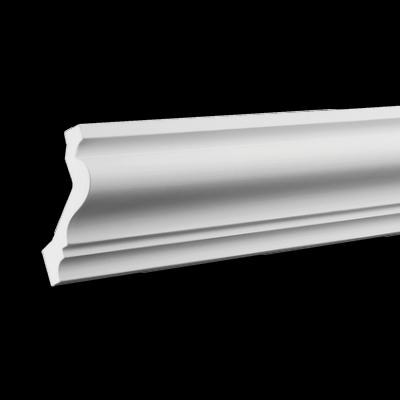 CORNICHE de plafond POLYURÉTHANE 1.100