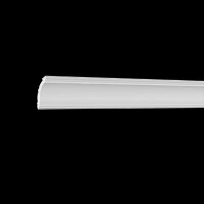 CORNICHE de plafond POLYURÉTHANE 1.101