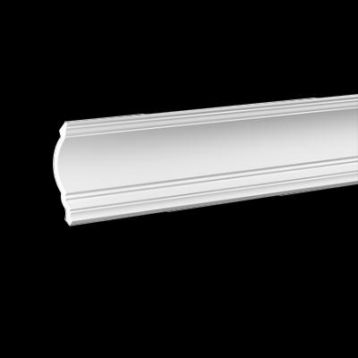 CORNICHE de plafond POLYURÉTHANE 1.108