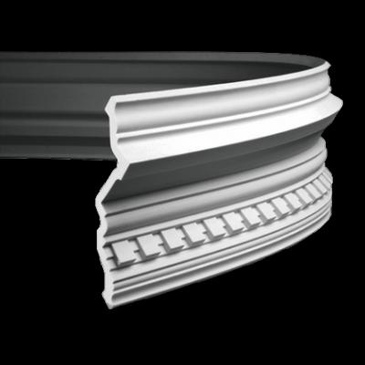 CORNICHE de plafond flexible POLYURÉTHANE F1.110