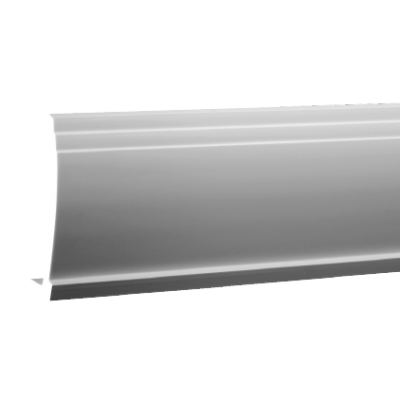 CORNICHE de plafond POLYURÉTHANE 1.135