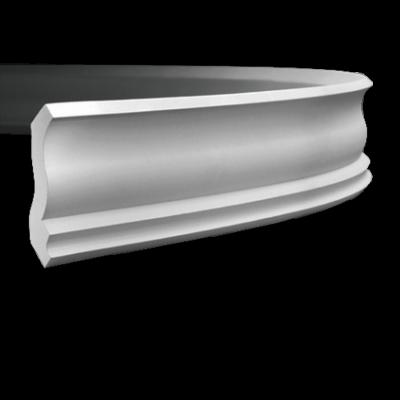 CORNICHE de plafond flexible POLYURÉTHANE F1.144