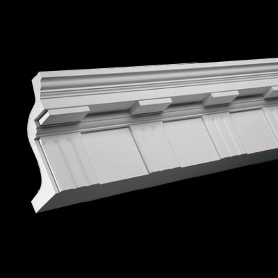 CORNICHE de plafond POLYURÉTHANE 1.151