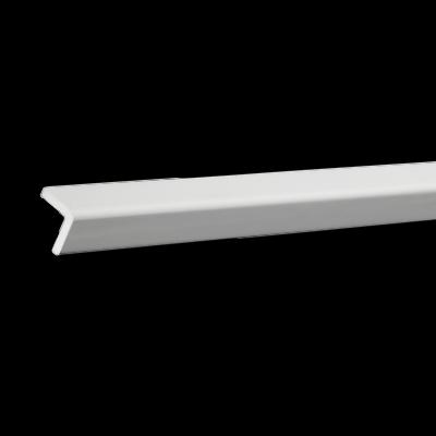 CORNICHE de plafond POLYURÉTHANE 1.156