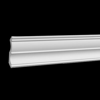 CORNICHE de plafond POLYURÉTHANE 1.161