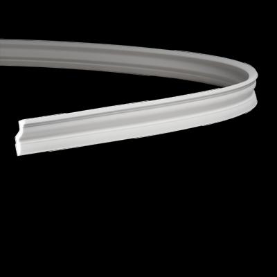 CORNICHE de plafond flexible POLYURÉTHANE F1.171