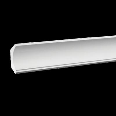 CORNICHE de plafond 1.172