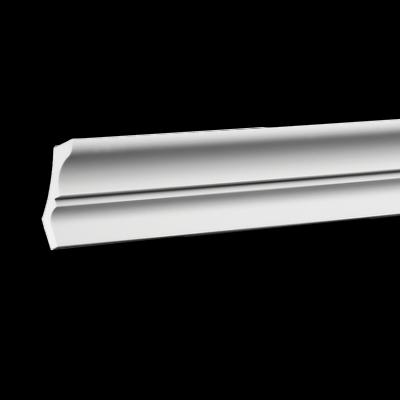 CORNICHE de plafond POLYURÉTHANE 1.173