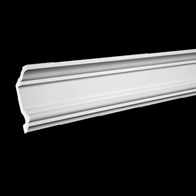 CORNICHE de plafond POLYURÉTHANE 1.177