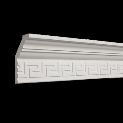 CORNICHE de plafond POLYURÉTHANE 1.193
