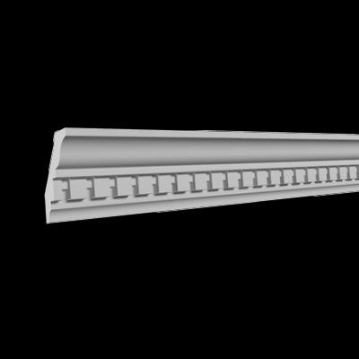 CORNICHE de plafond 1.196