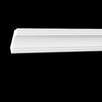 CORNICHE de plafond POLYURÉTHANE 1.199