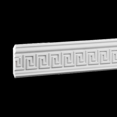 CORNICHE de plafond POLYURÉTHANE 1.207