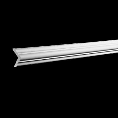 CORNICHE de plafond POLYURÉTHANE 1.257