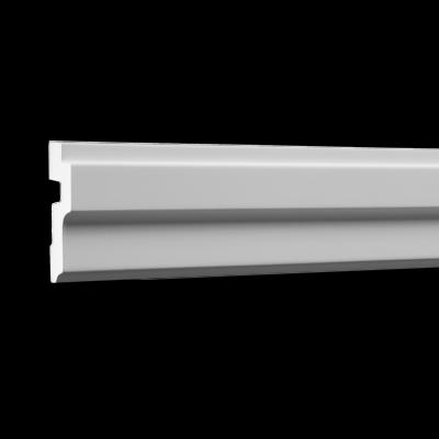 CORNICHE de plafond POLYURÉTHANE 1.266