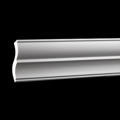 CORNICHE de plafond POLYURÉTHANE 1.275