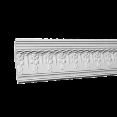 CORNICHE de plafond POLYURÉTHANE 1.279