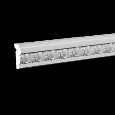 MOULURE POLYURÉTHANE 1.332