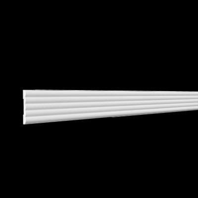 MOULURE POLYURÉTHANE 1.356