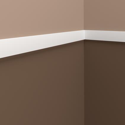moulure de plafond cimaise flexible polyur thane. Black Bedroom Furniture Sets. Home Design Ideas