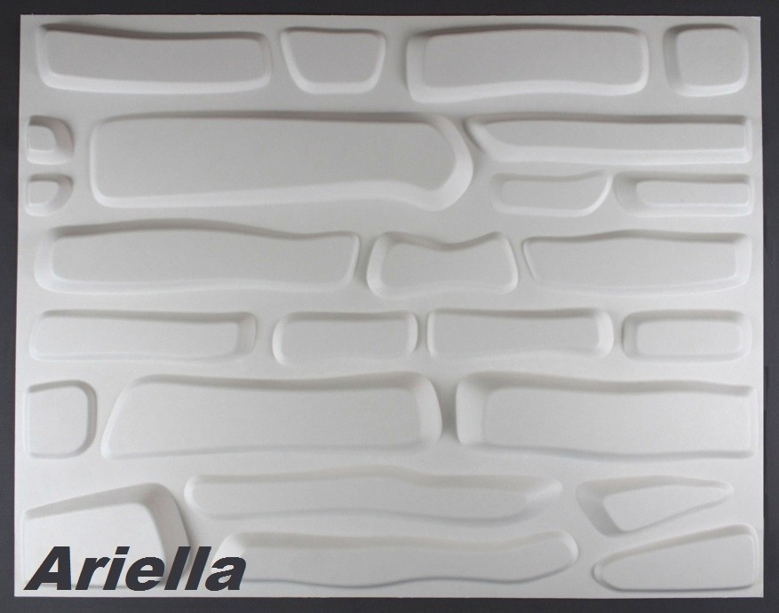 1015261 ariella originalbild 1