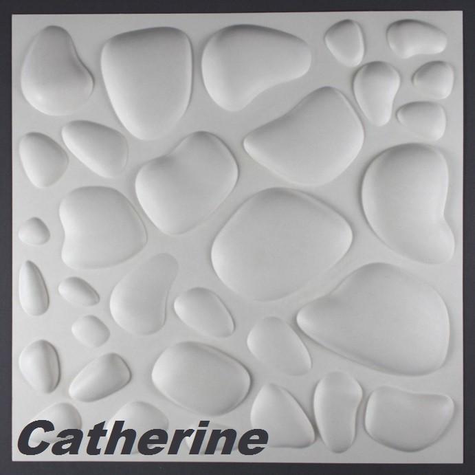 1015302 catherine originalbild 1