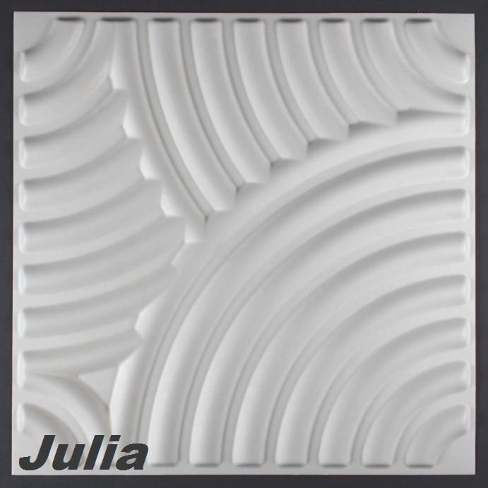 1015341 julia originalbild 1