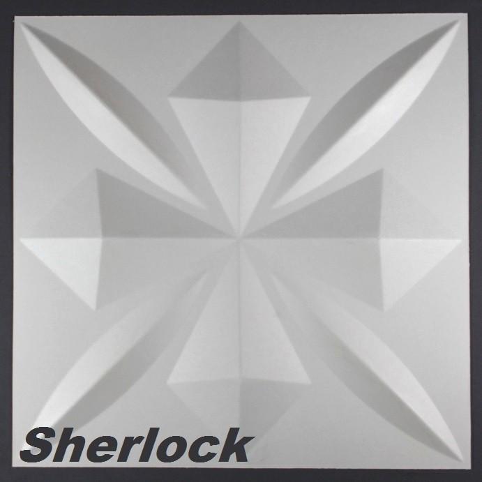1015357 sherlock originalbild 1