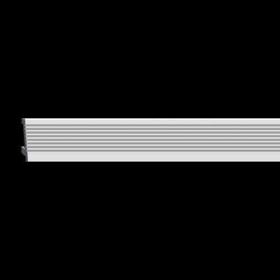 CORNICHE de plafond POLYURÉTHANE 53.702
