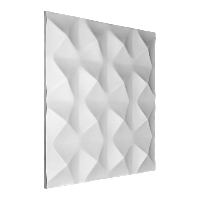 Panneau décoratif polyuréthane 59.003