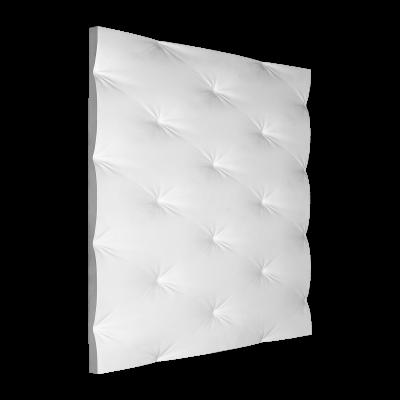 Panneau décoratif polyuréthane 59.004