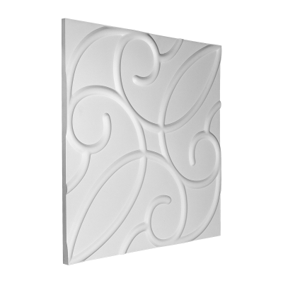 Panneau décoratif polyuréthane 59.005