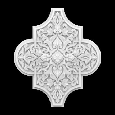 PANNEAU décoratif  POLYURÉTHANE 59.501