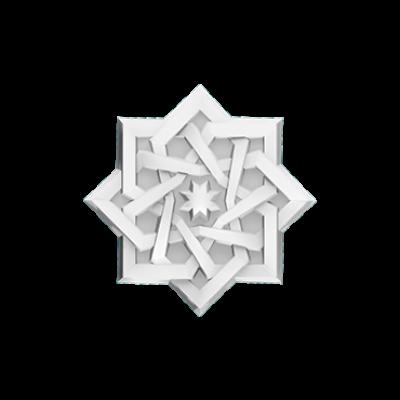 PANNEAU décoratif  POLYURÉTHANE 60.503