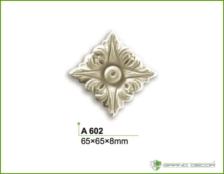 A602 katalogbild