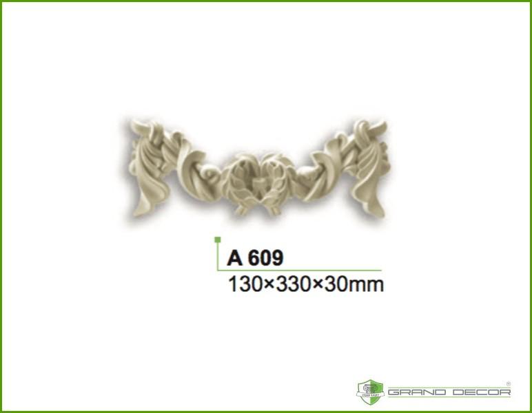 A609 katalogbild