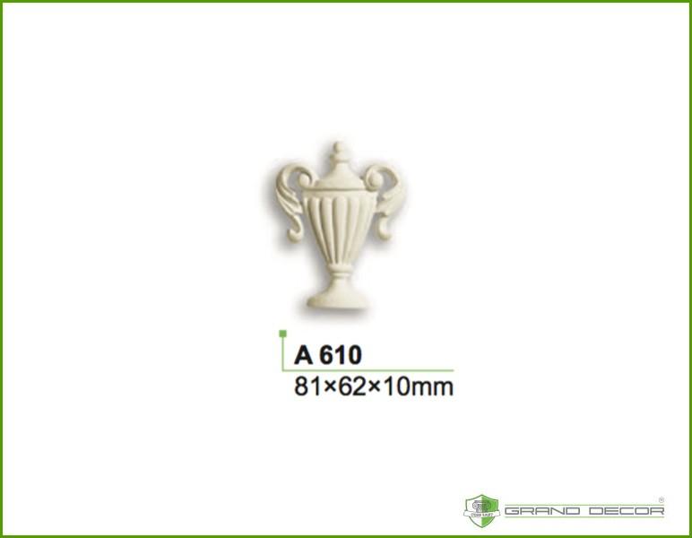 A610 katalogbild