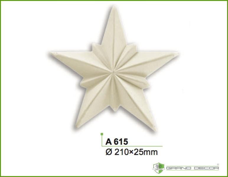 A615 katalogbild