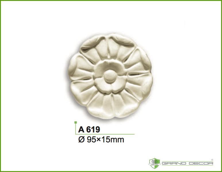 A619 katalogbild