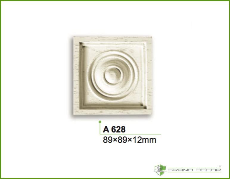 A628 katalogbild