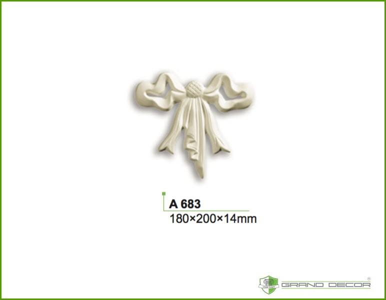 A683 katalogbild