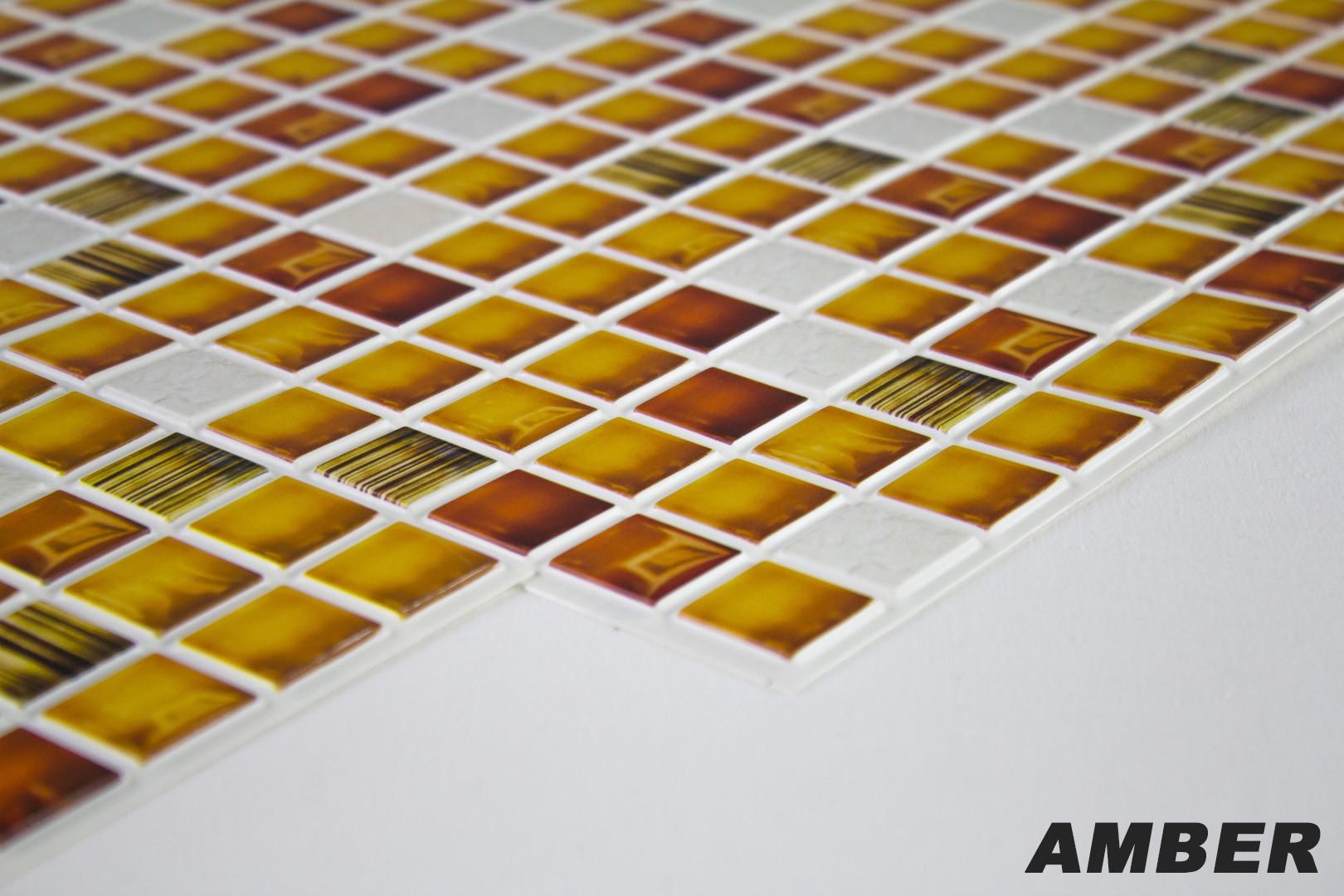 Amber originalbild 1