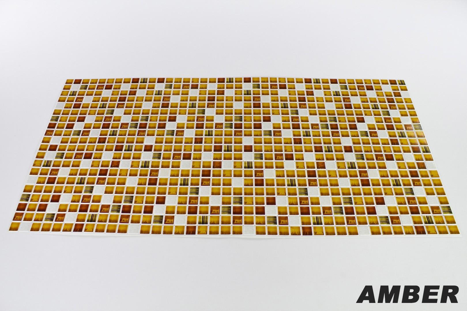 Amber originalbild