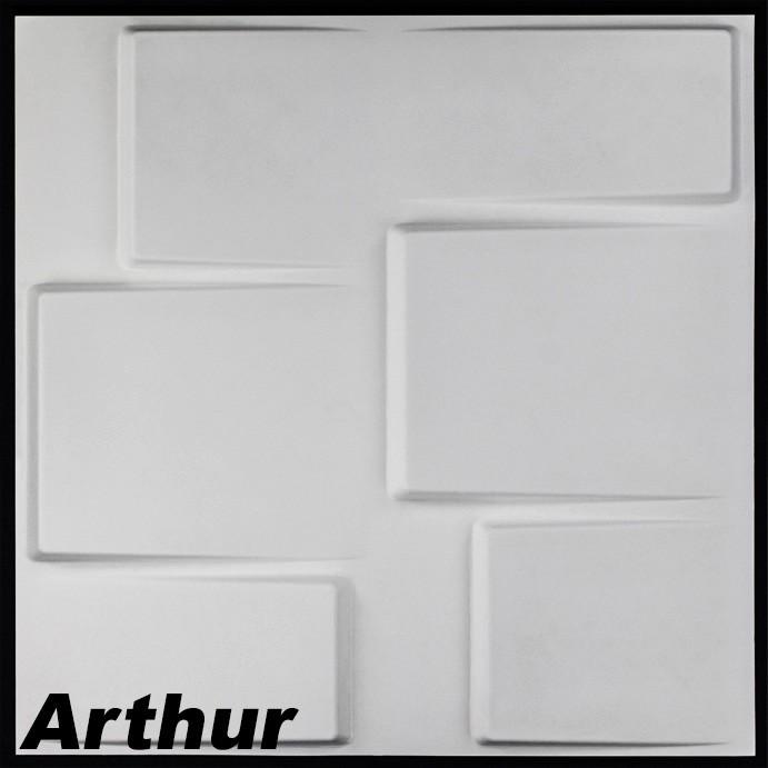 Arthur originalbild 1
